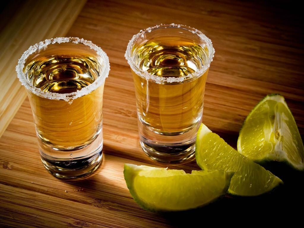 553624 tequila