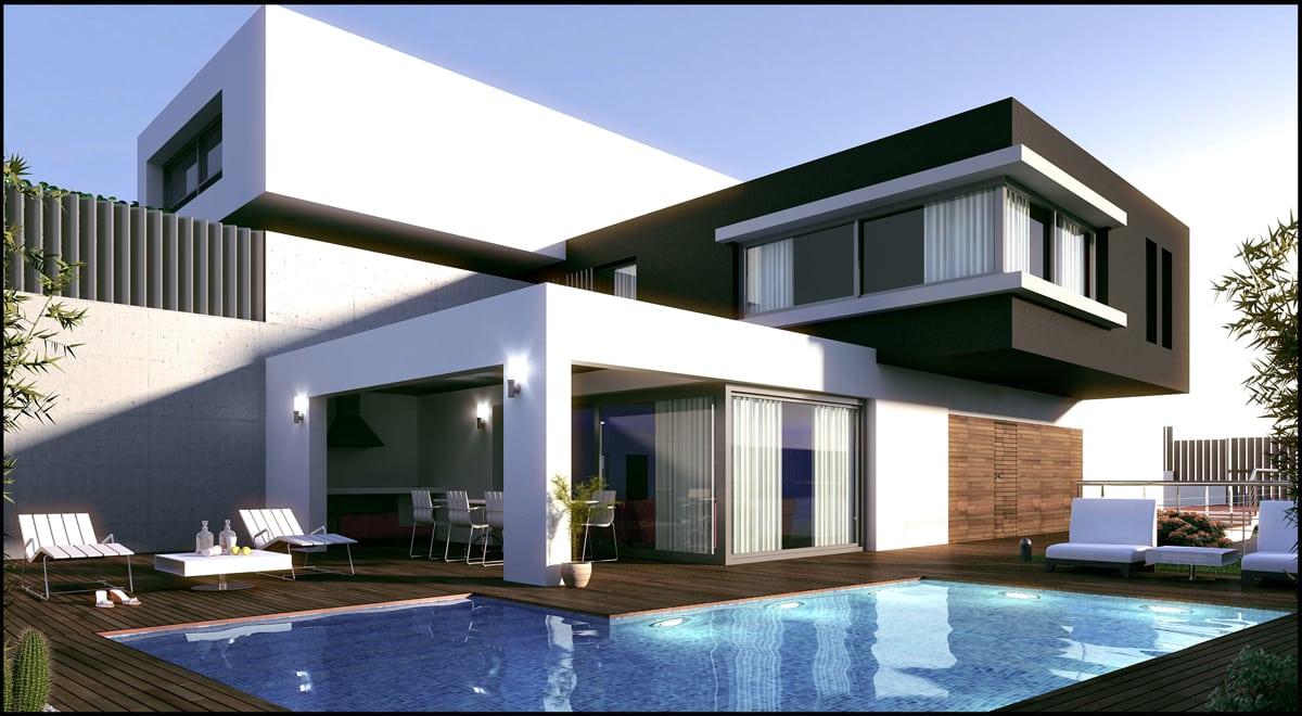 recomendaciones para comprar una casa1