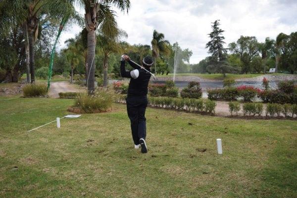 g golf balvanera5 2