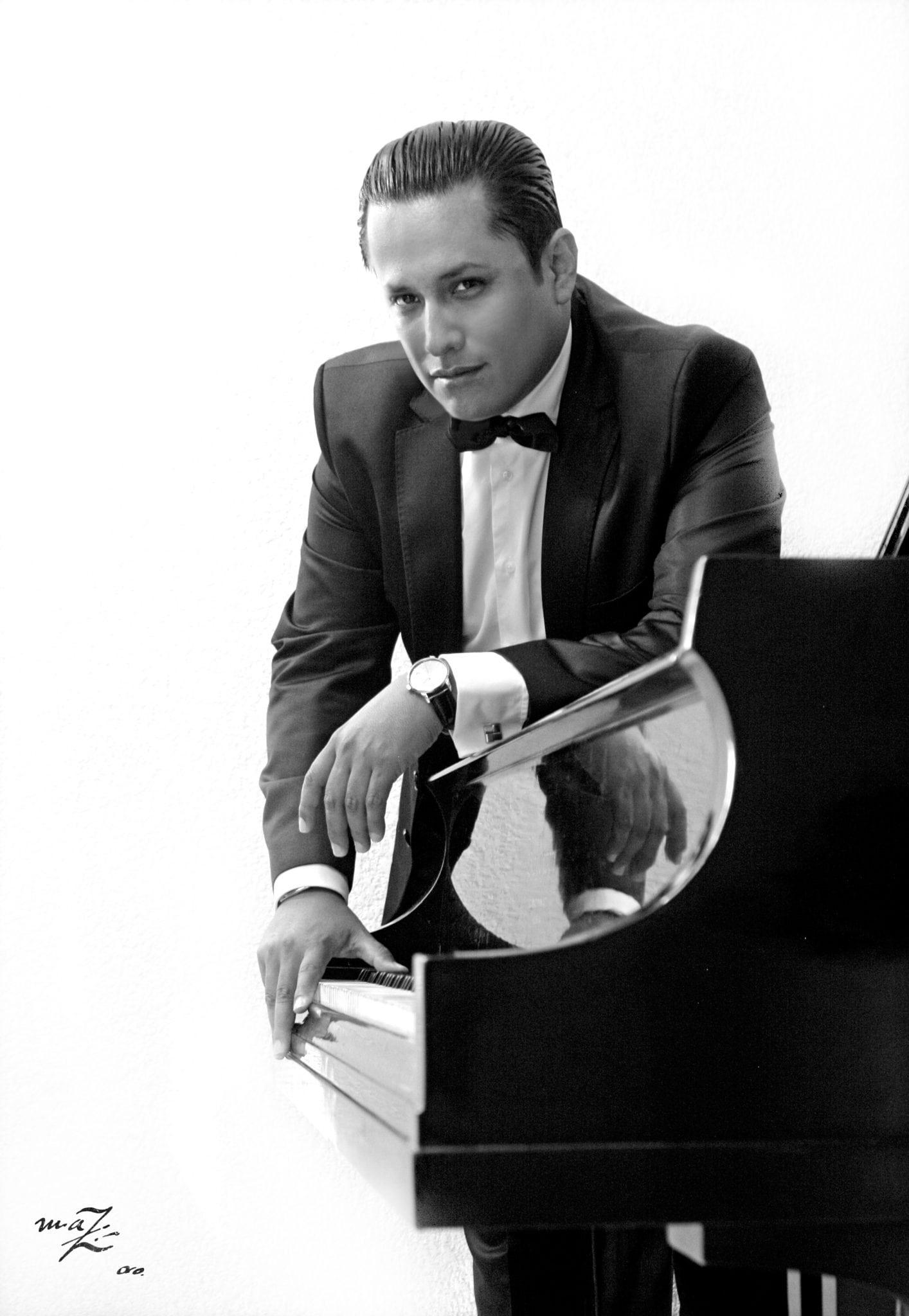 Miguel Ángel Zúñiga