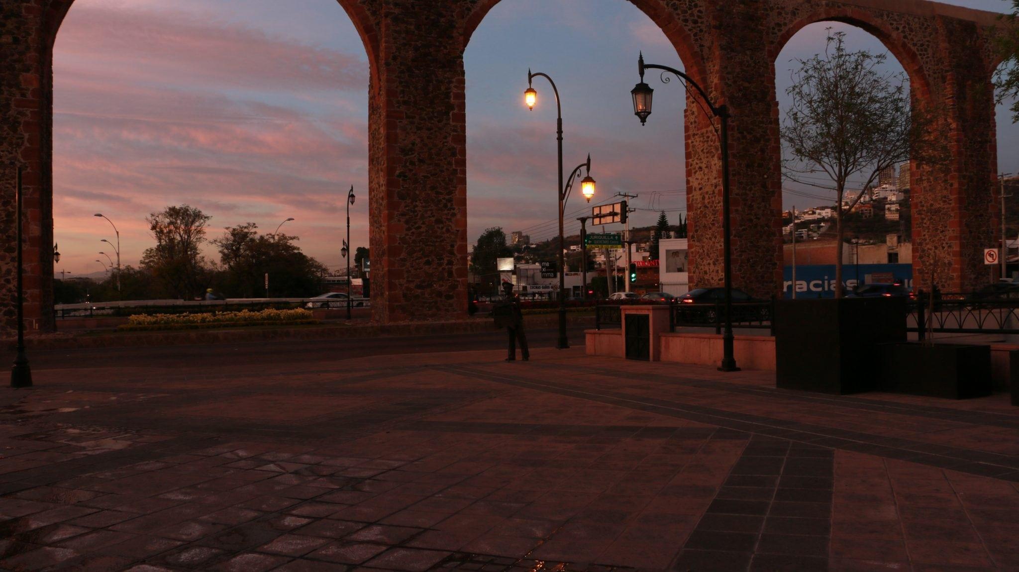 Amo Querétaro 3