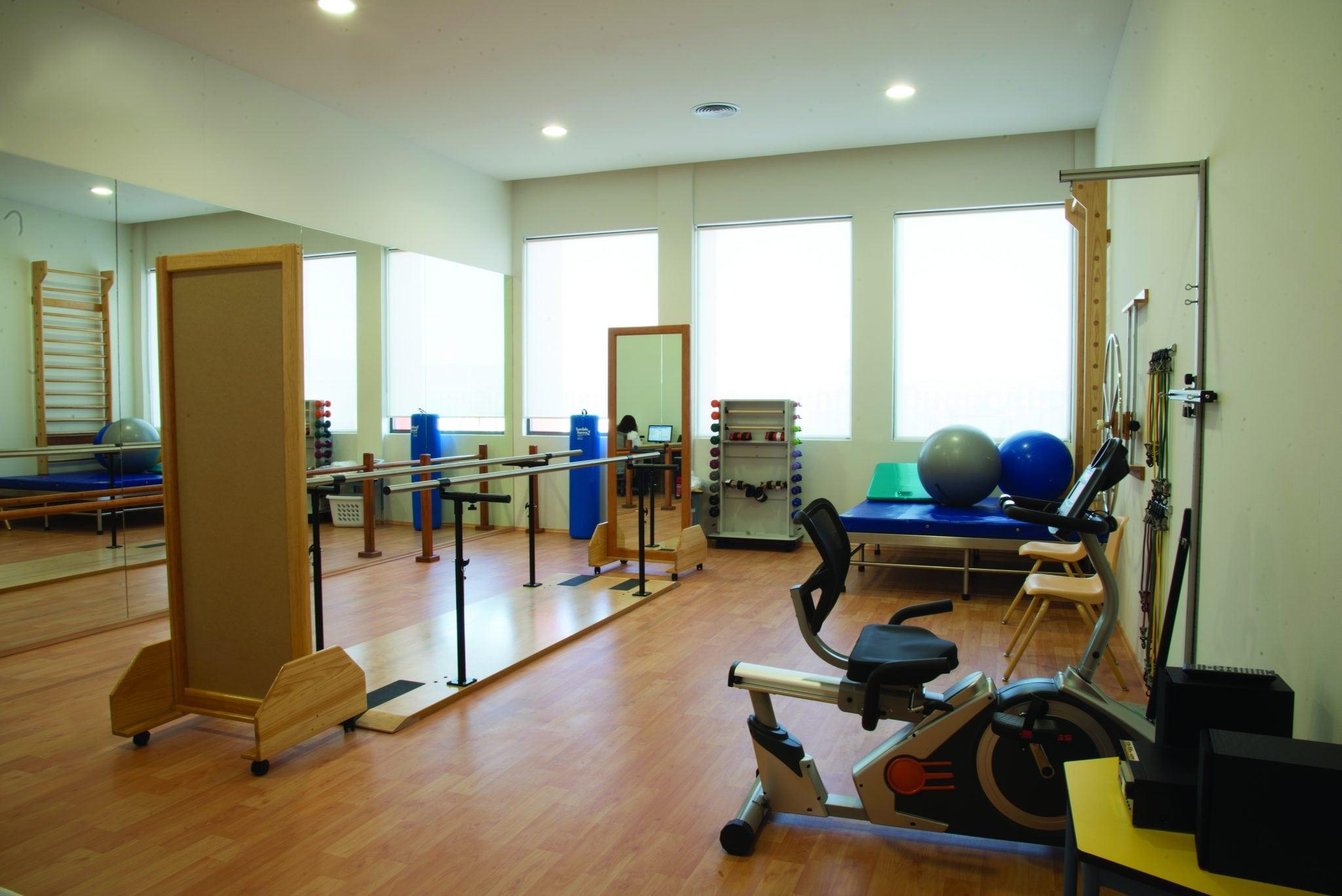 JGC 9436 terapia ejercicio