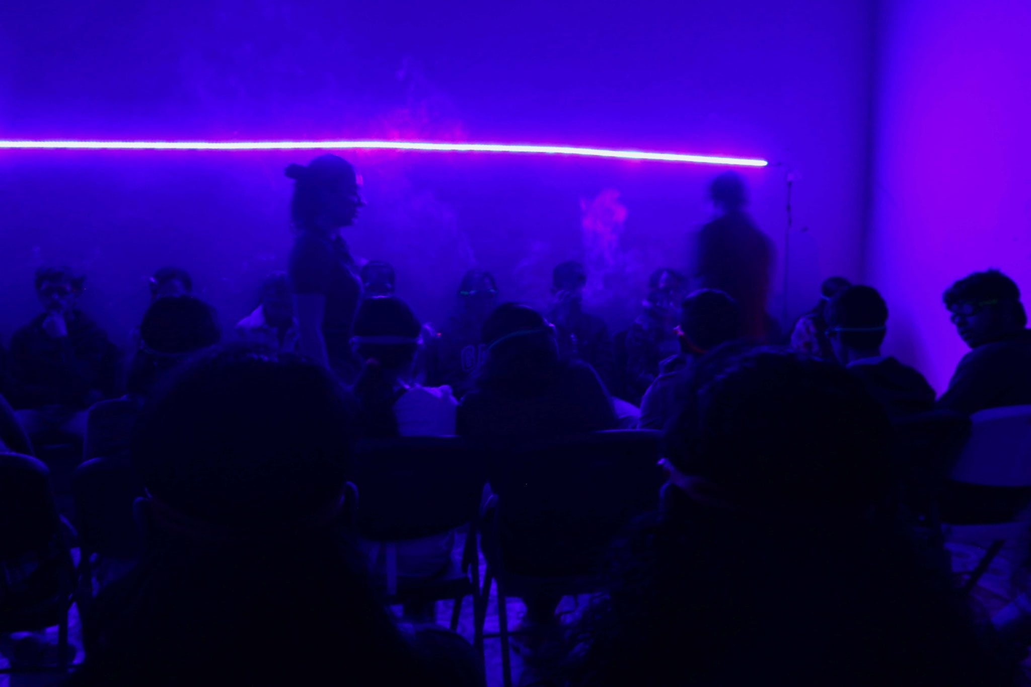 teatro sensorial 3copy