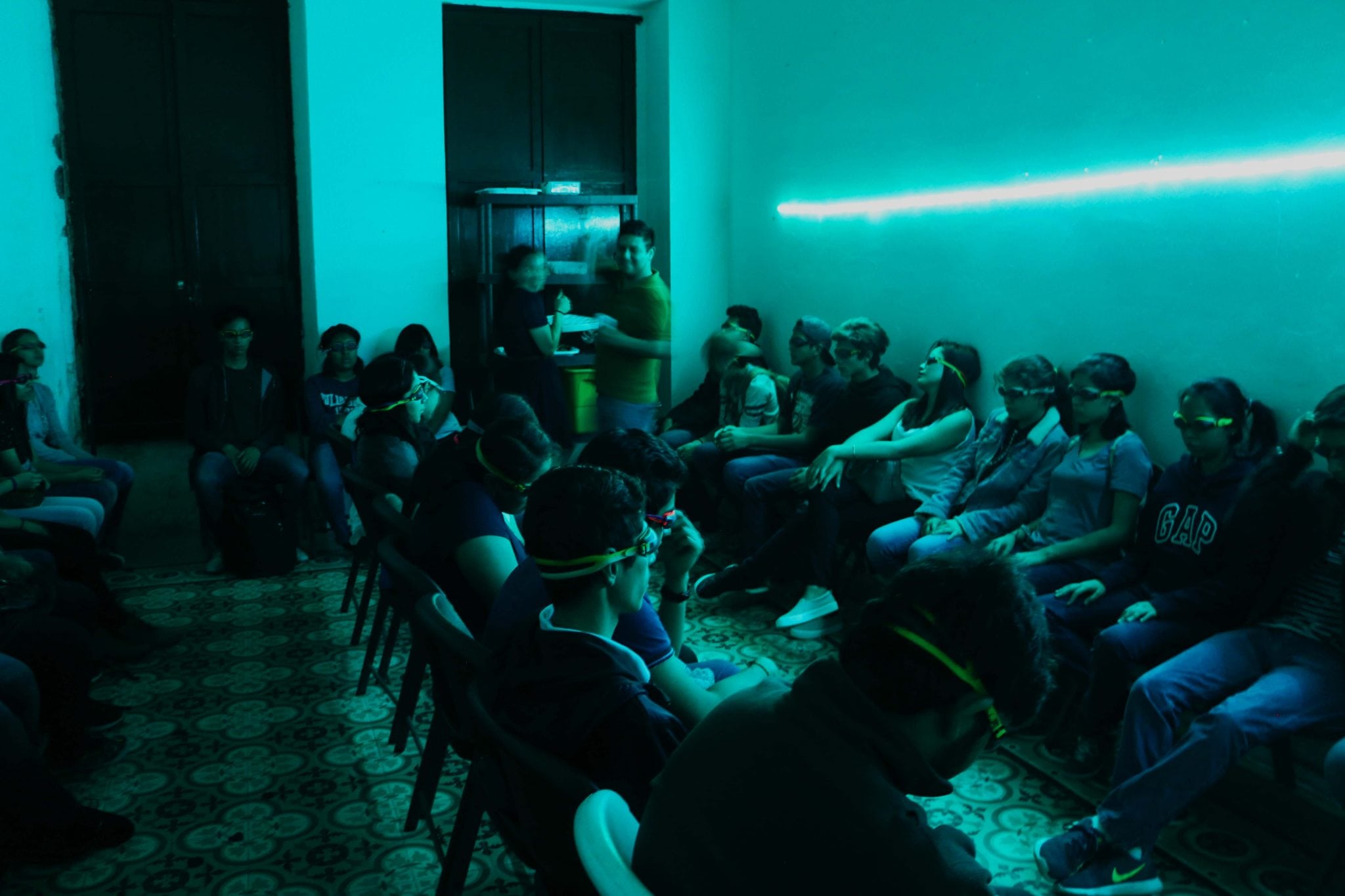 teatro sensorial 5copy