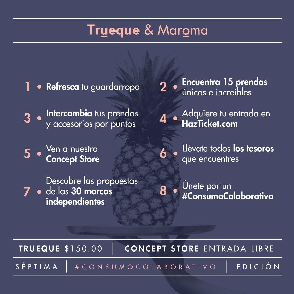 02 TM Invitacion Digital Vuelta