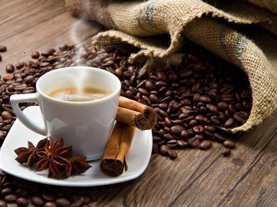 La importanacia del Café en México