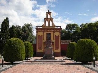 1200px Panteón de los Queretanos ilustres 4012712270