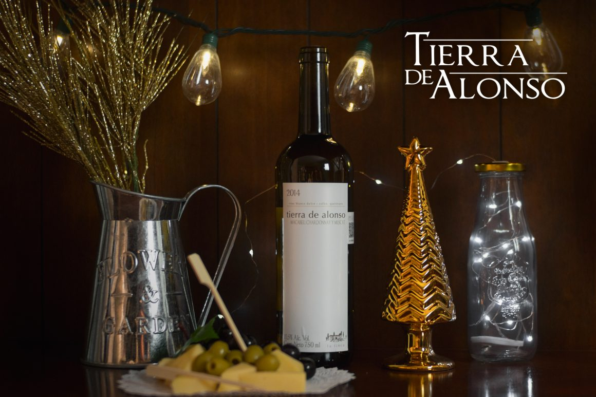 013 Tierra Alonso Navidad