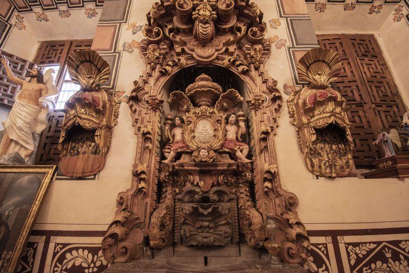 71 273 26009 2069163578 27 02 2019 INAUGURACION MUSEO DEL SITIO TEMPLO SANTA ROSA VITERBO 7