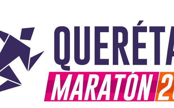 Qro maratón