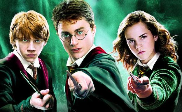 cartel harry potter k3OB U7052538235304D 624x385@Las Provincias
