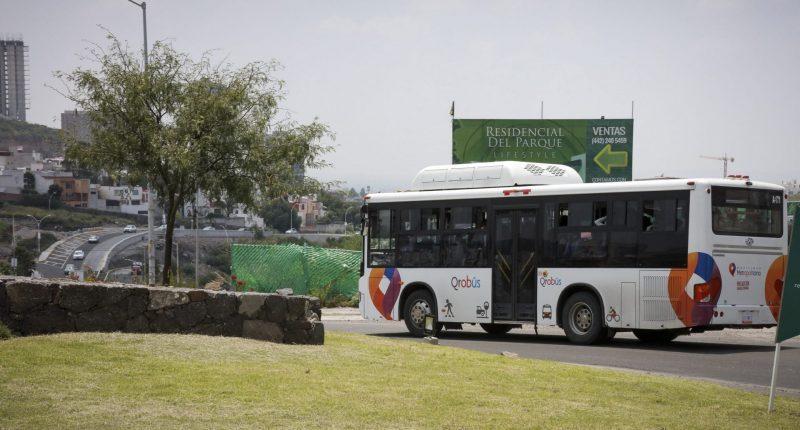 qrobús 800x430