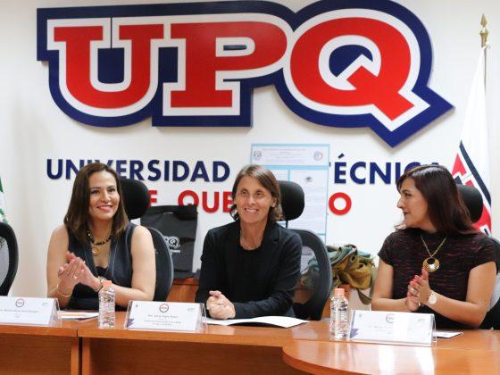 71 273 27145 1440131422 convenio UNAM 1
