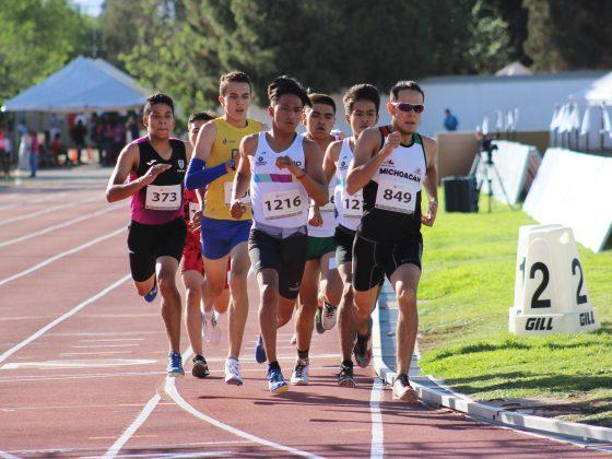 71 273 27275 1690517898 Axel Vázquez 800 m Sub 18