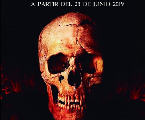 Captura de Pantalla 2019 06 28 a las 13.02.59