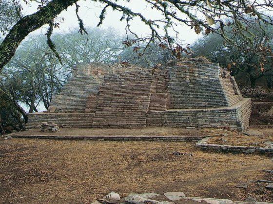 Foto: Cultura Querétaro