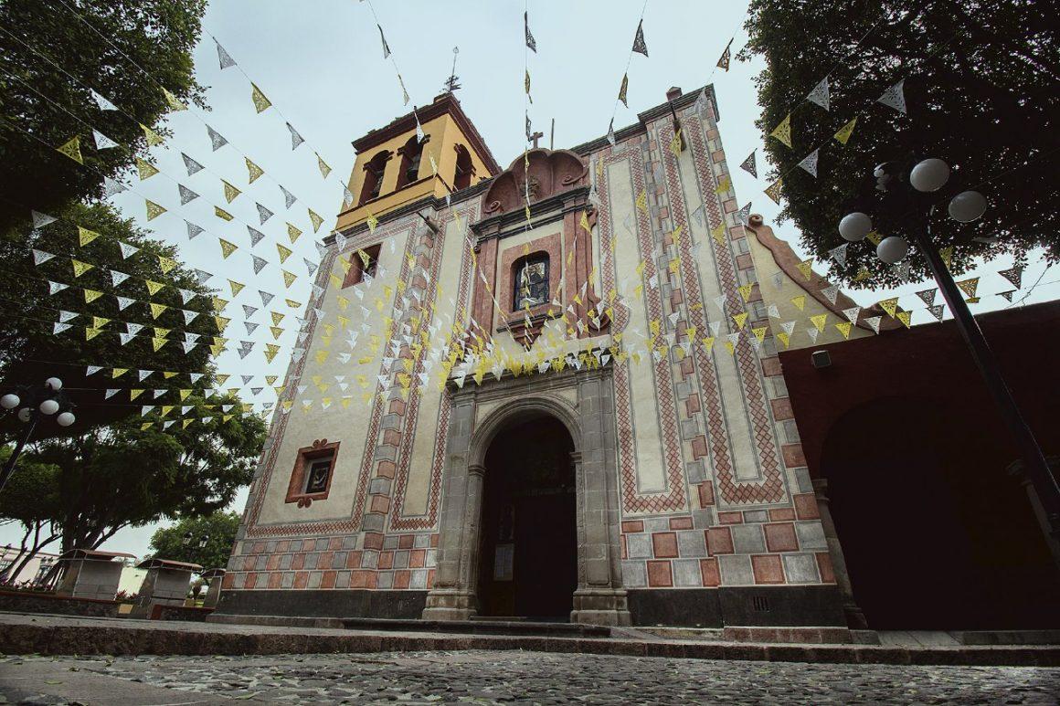 Santuario 1