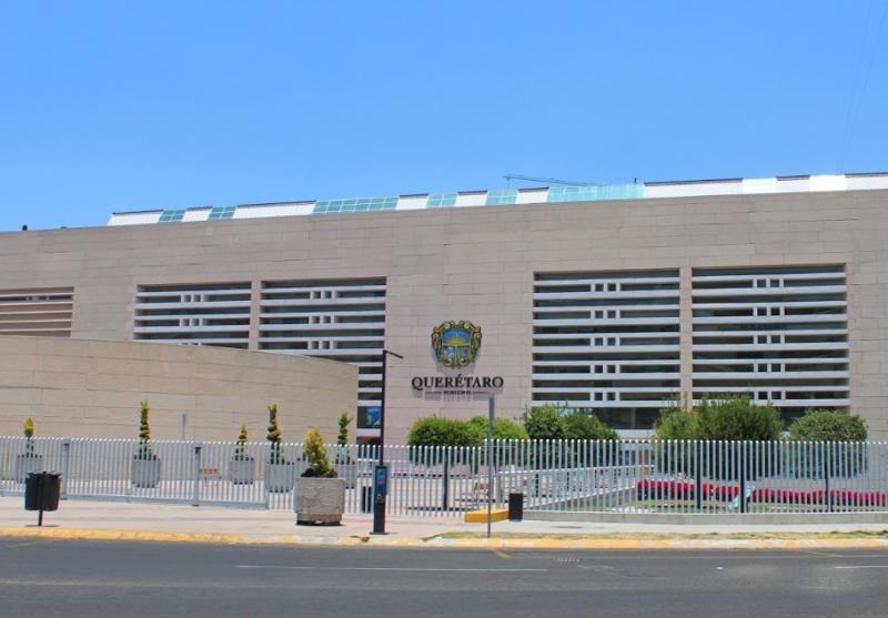 Foto: Luis Hernández