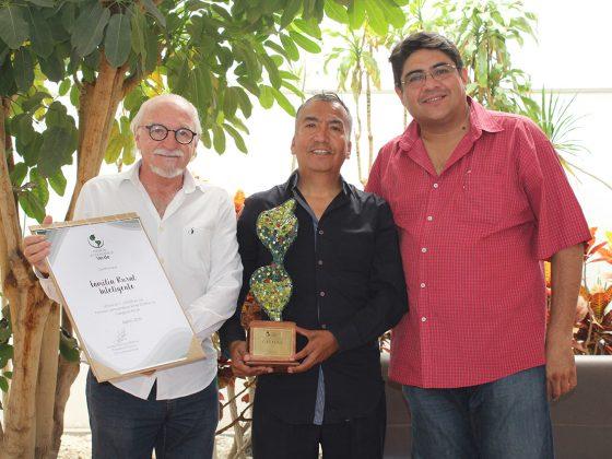 71 273 28020 508892787 Premio Familia Rural 2a