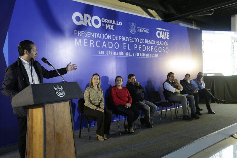 71 273 28403 1833551871 21 10 2019 PRESENTACION PROYECTO REMODELACION MERCADO PEDREGOSO SJR 12