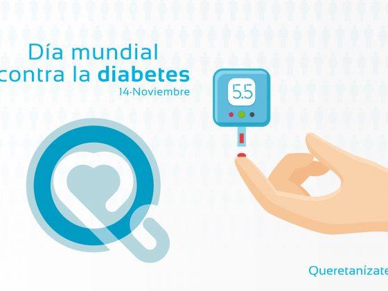 DMC Diabetes