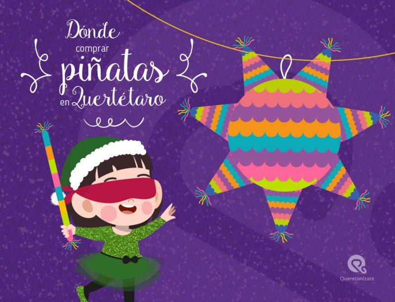 0005 Portada Piñatas Articulo