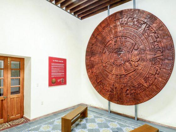 0024 Sala 3 La Piedra del Sol MUCAL 1170x775 1