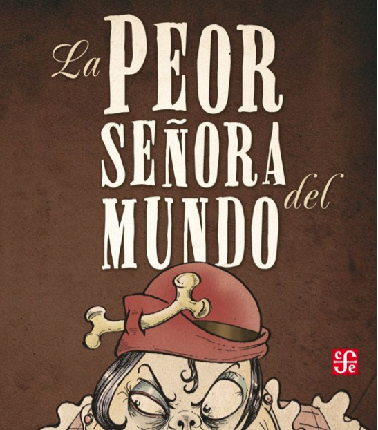 peor 1