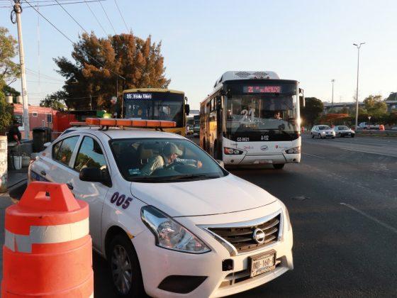 71 273 30316 1649433335 transporte publico contingencia 2