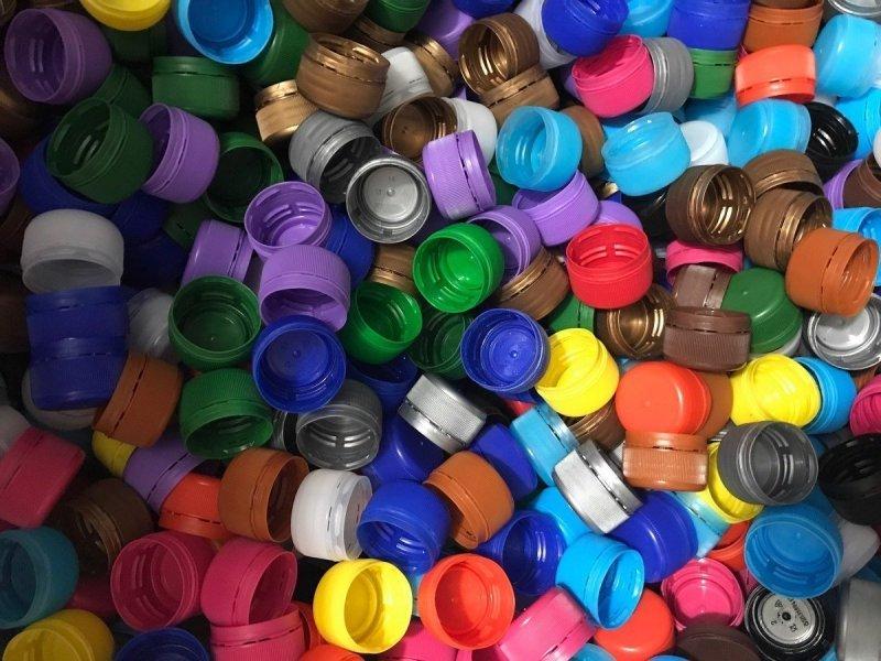 tapas de plastico rosca 28 D NQ NP 634291 MLM26155108372 102017 F