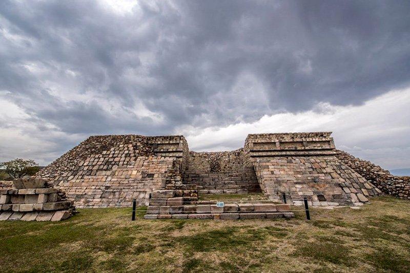 Jalisco atualacance Guanajuato penjamo 3