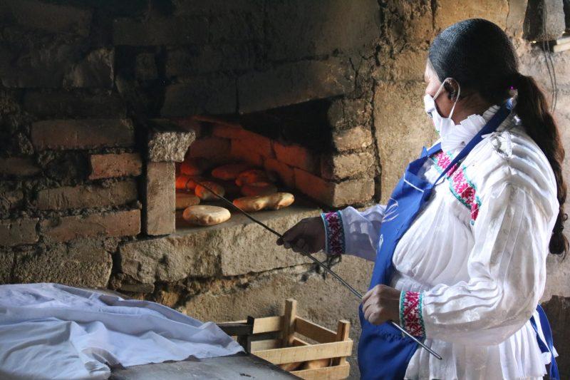 Amealco Pueblo Mágico