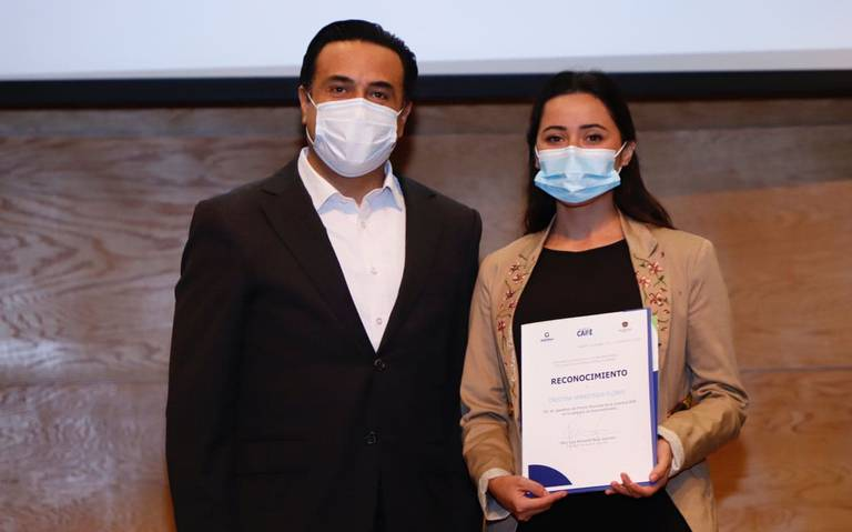 Premio Municipal