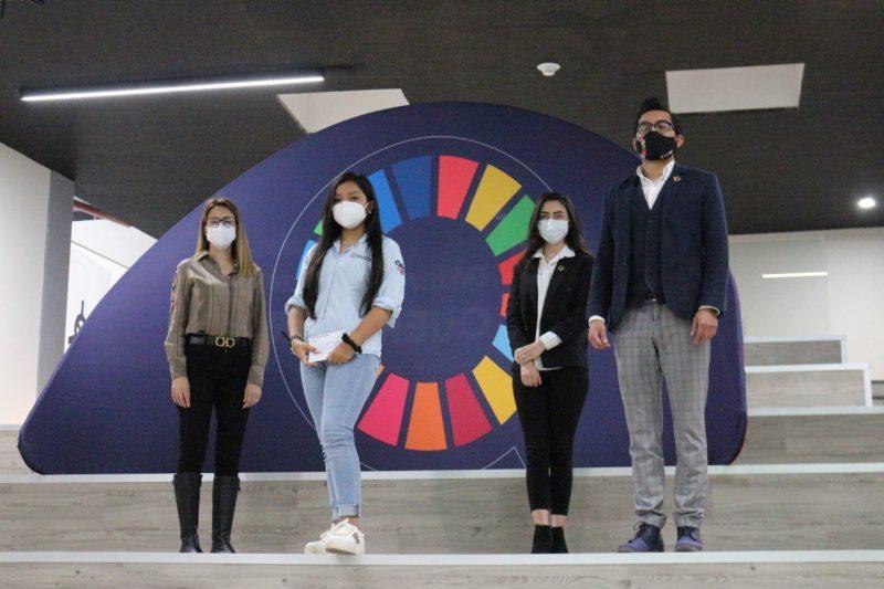 Embajadores 2030