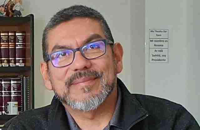 Waltter Lopez 2
