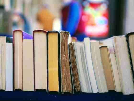 Biblioteca UAQ