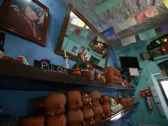 Quiero Querétaro