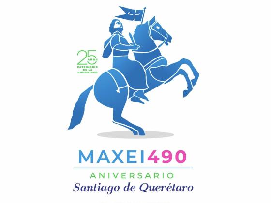 Festival Maxei